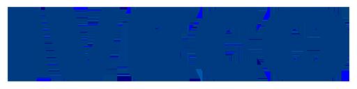 IVECO BAYERN als Servicepartner in Zusammenhang mit dem Vertrieb von IVECO BAYERN